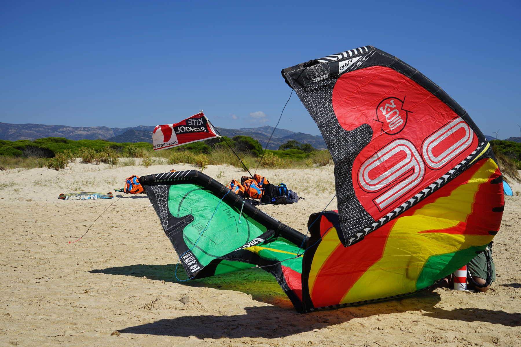 kitesurfen-tarifa_3