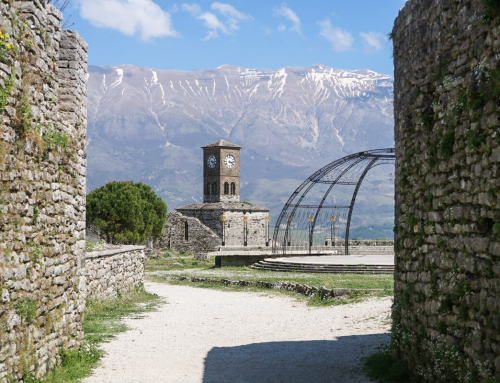 20 Tipps: Darum lohnt sich eine Reise nach Albanien