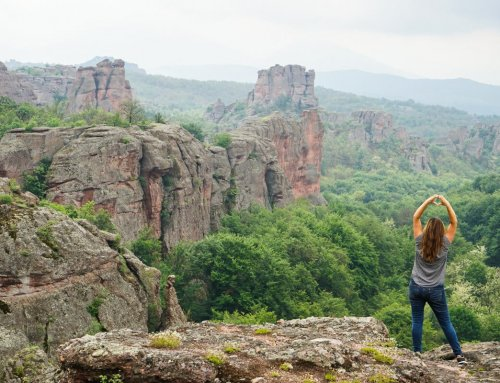 20 Tipps: Das darfst du in Bulgarien nicht verpassen!