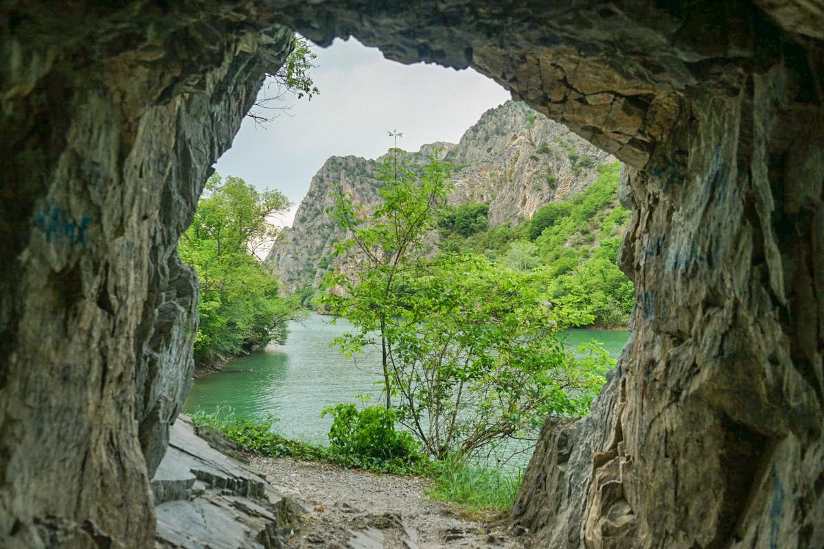 Grüne Karte Mazedonien.Mit Dem Camper Durch Mazedonien Tipps Informationen Von Comewithus2