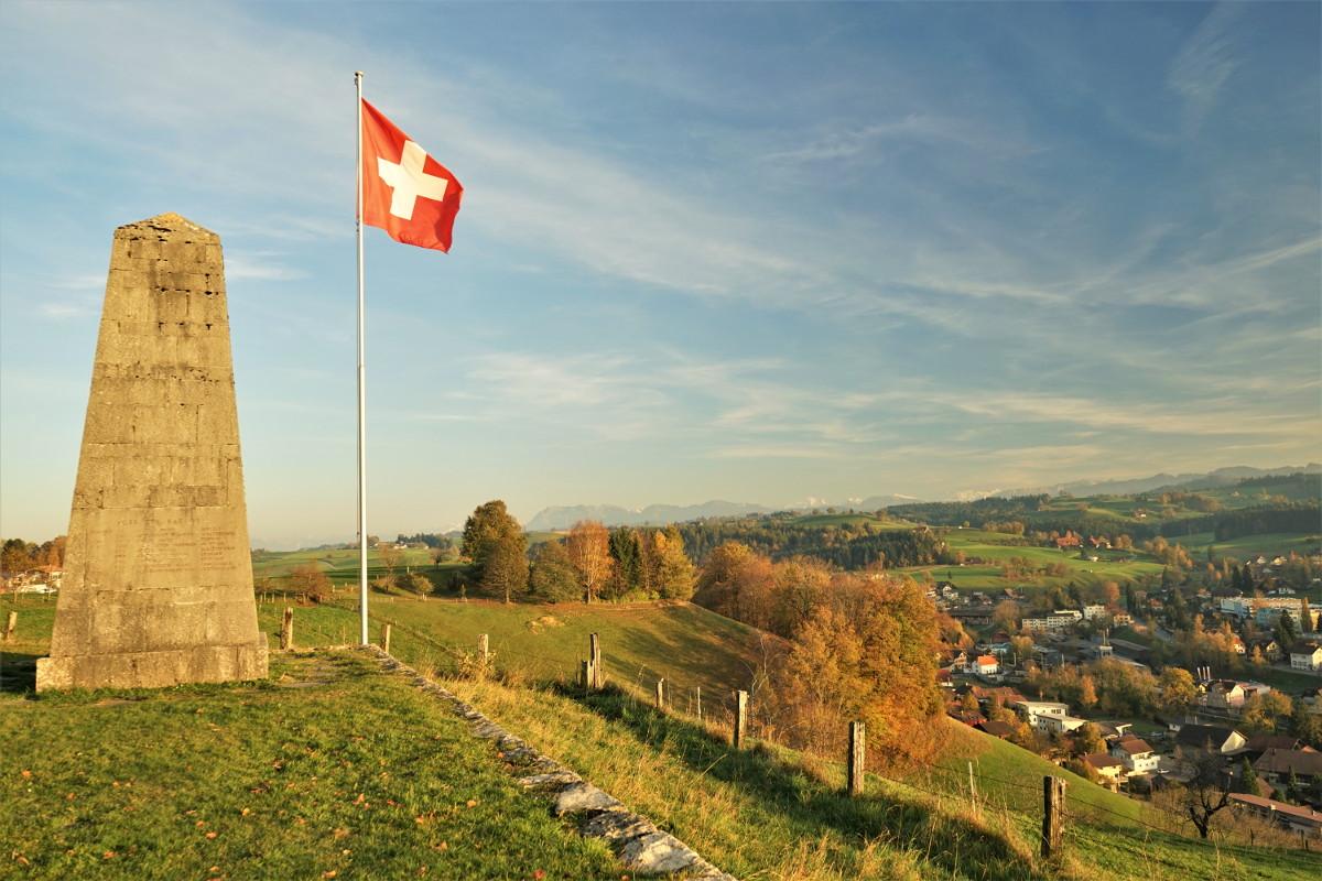 Soldatendenkmal