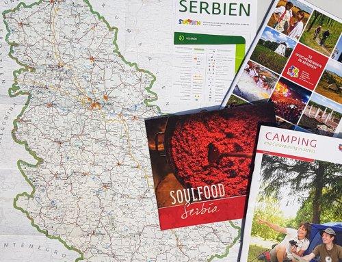 13 Tipps: Das darfst du in Serbien nicht verpassen