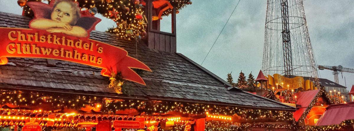 slider_weihnachtsmarkt
