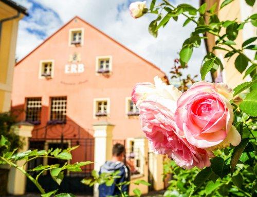 Banská Stiavnica – Städte-Tipp in der Slowakei