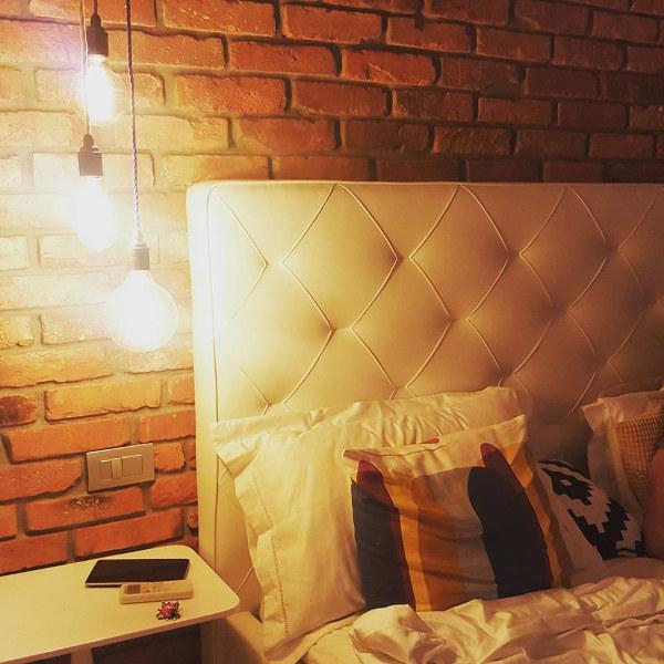 Unsere Erfahrung mit Airbnb - leben wie Locals - comewithus2
