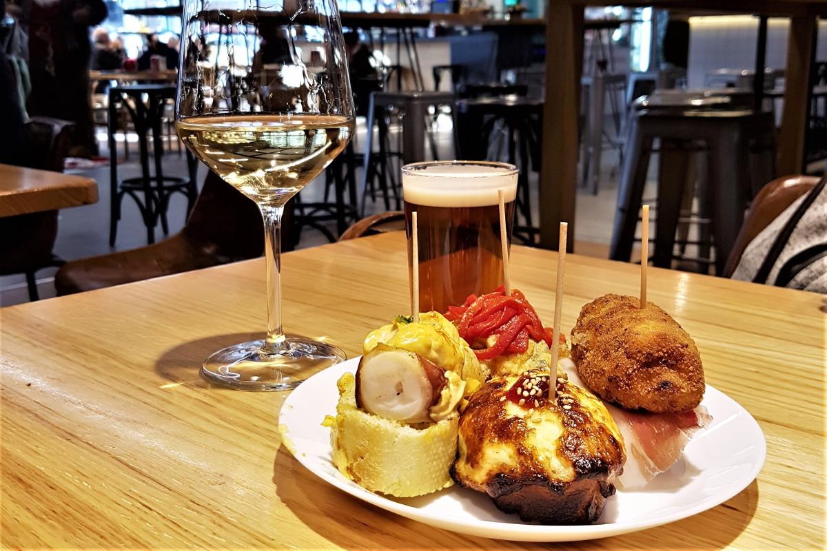 14 Spanische Gerichte Die Du Probiert Haben Musst Comewithus2
