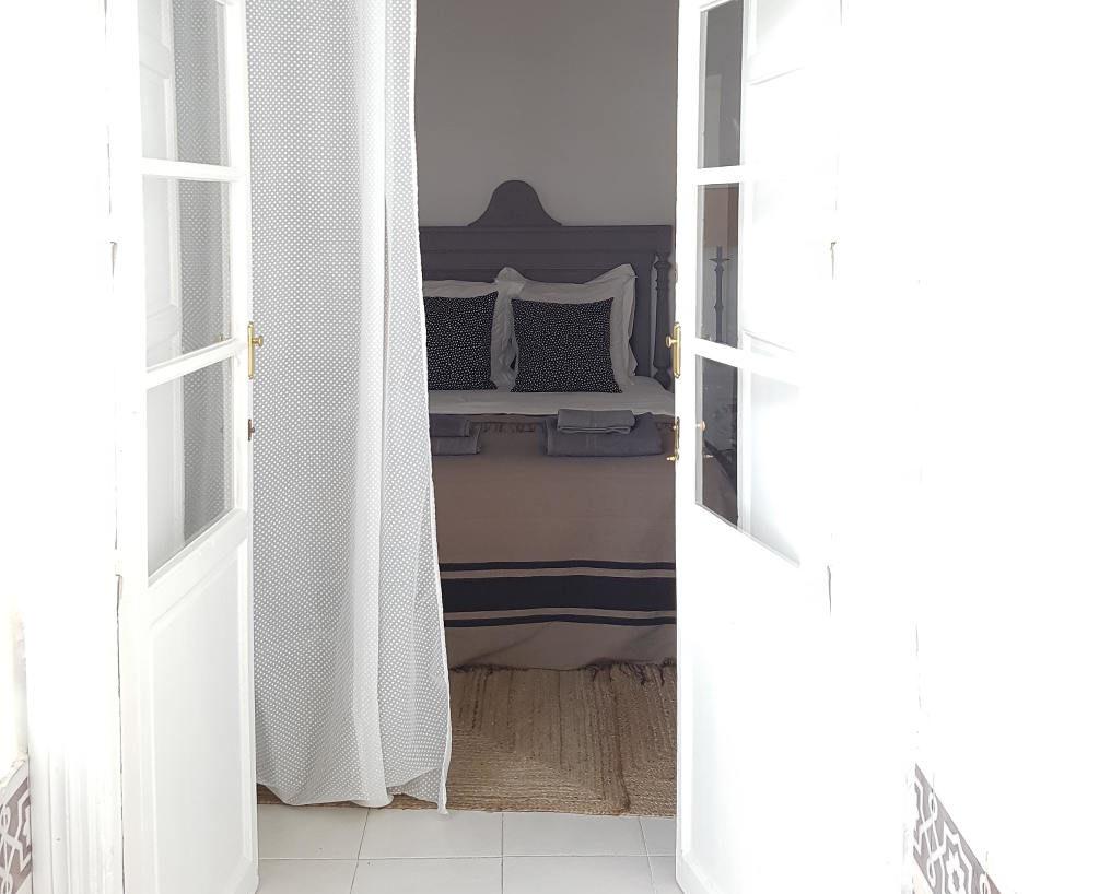 unsere erfahrung mit airbnb leben wie locals comewithus2. Black Bedroom Furniture Sets. Home Design Ideas