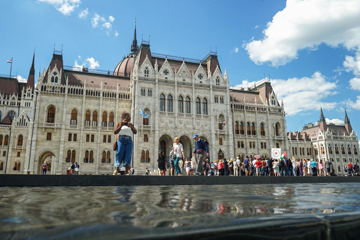 Dein Stadtfuhrer Fur Budapest 16 Tipps Exklusiv Von Comewithus2