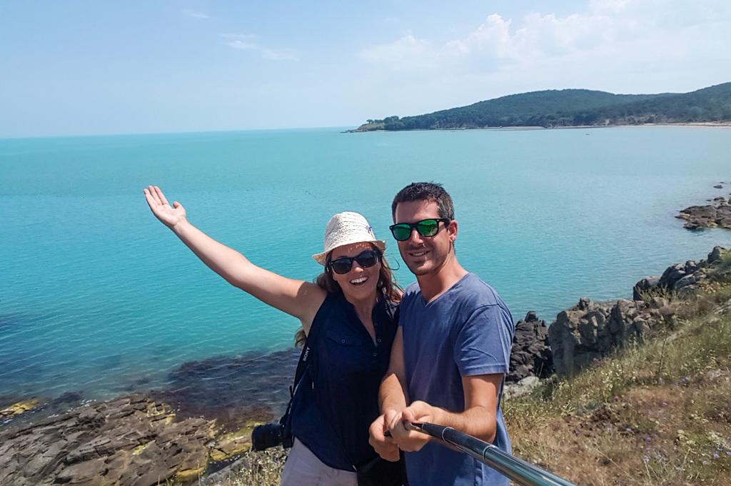 Sehenswürdigkeiten Bulgarien, Reisen in Bulgarien