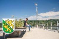 Thurgau entdecken: Reisetipps und Ziele