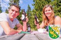 Thurgau: Sehenswürdigkeiten, Ausflugsziele, Familienferien
