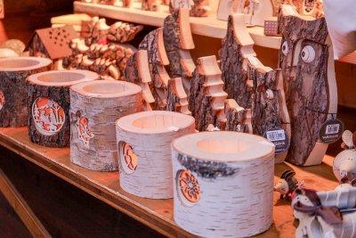 Hans-Brenner-Platz Öffnungszeiten Weihnachtsmarkt
