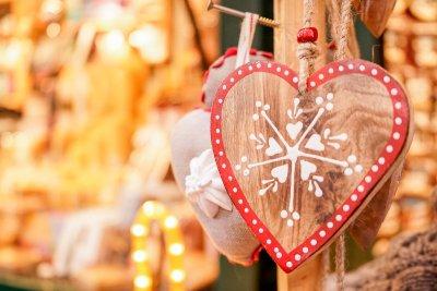 Weihnachtsmarkt Innsbruck Sehenswertes und Oeffnungszeiten