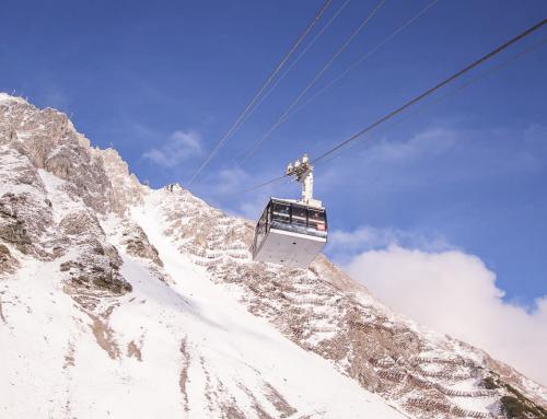 9 Tipps für deinen Innsbruck Trip