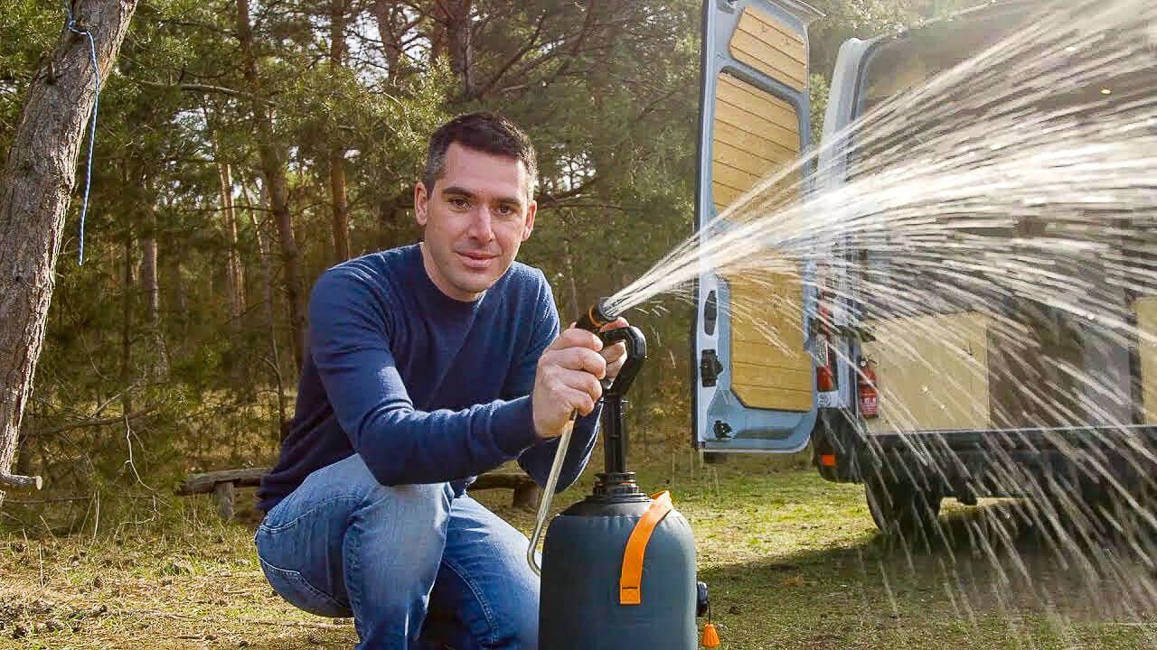 5 coole Camping-Hacks für deinen Urlaub - comewithus2